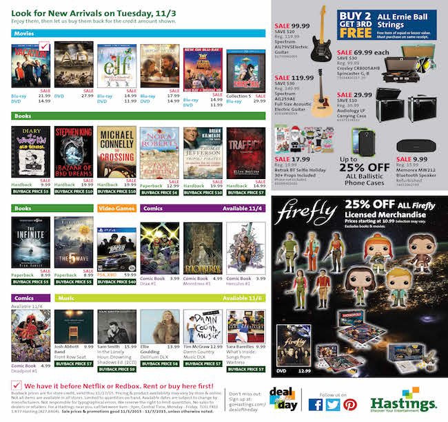 Hastings Ad _Page_2