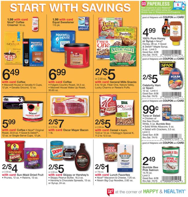 Walgreens weekly ad00003