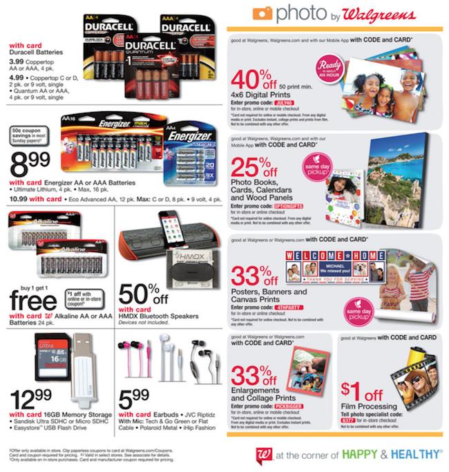 Walgreens weekly ad00015