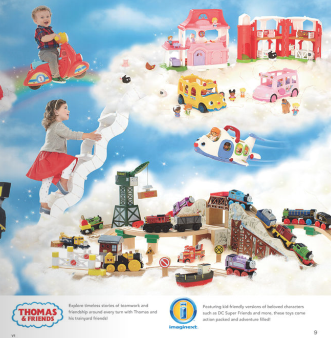 ToysRUs weekly ad 00009