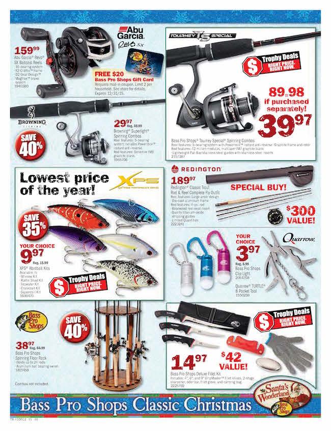 Bass Pro Ad_Page_19