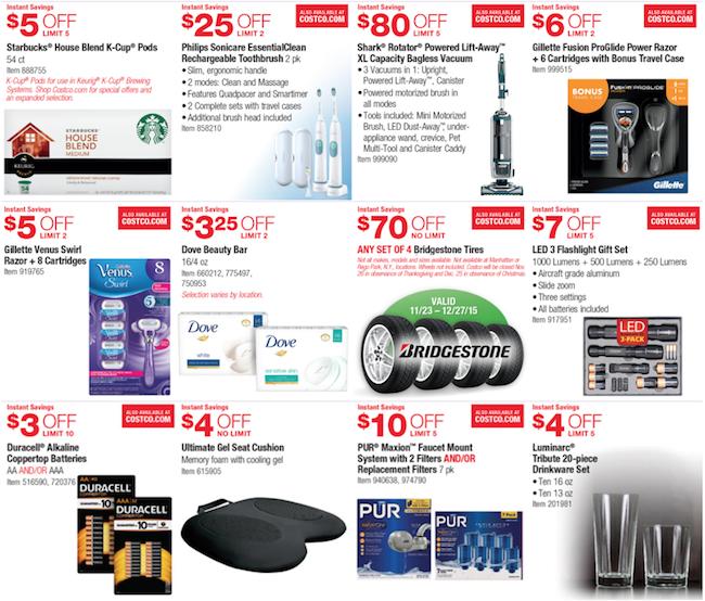 Costco Dec 2015 coupons 00003