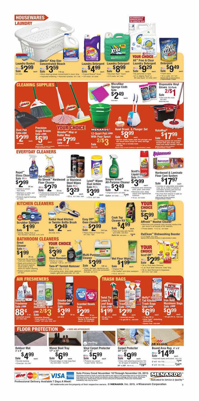 Menards weekly ad_Page_5