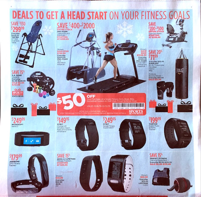 Sports Authority weekly ad_Page_3