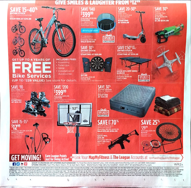 Sports Authority weekly ad_Page_4
