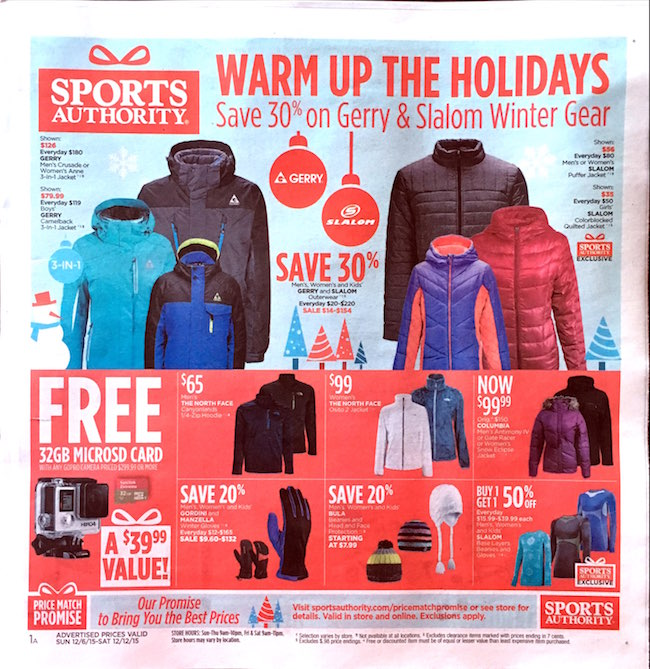 Sports Authority weekly ad_Page_5