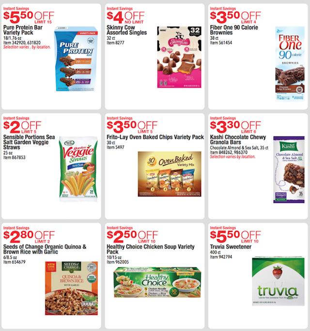 Costco Ad January 2016 00010