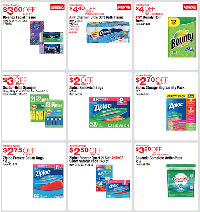 Costco Ad January 2016 00012