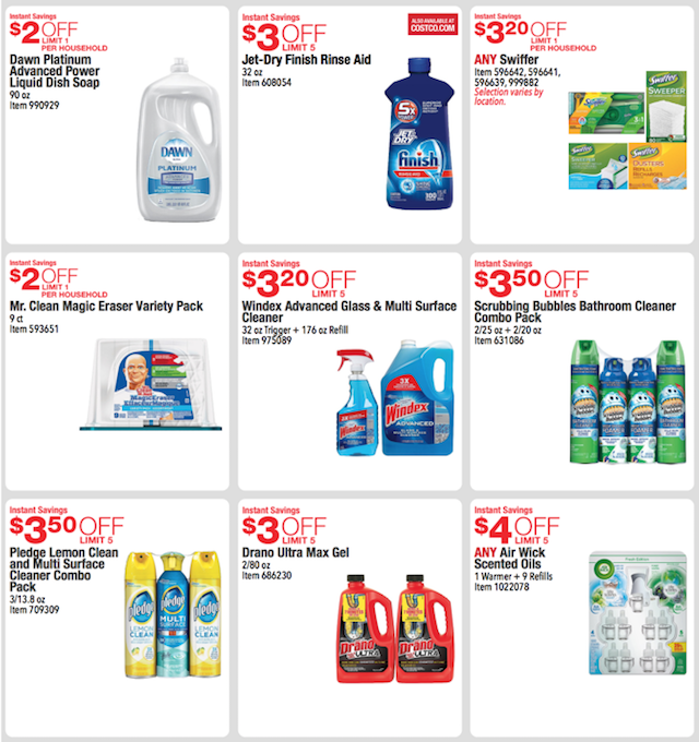Costco Ad January 2016 00013