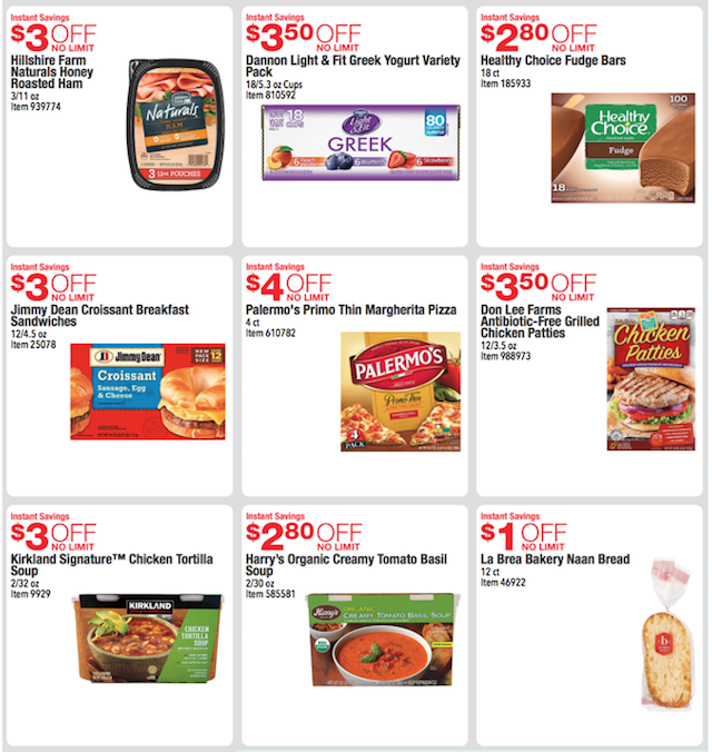 Costco Ad January 2016 00016