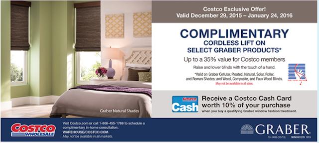Costco Ad January 2016 00019