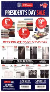 department store ads archives weekly ads. Black Bedroom Furniture Sets. Home Design Ideas