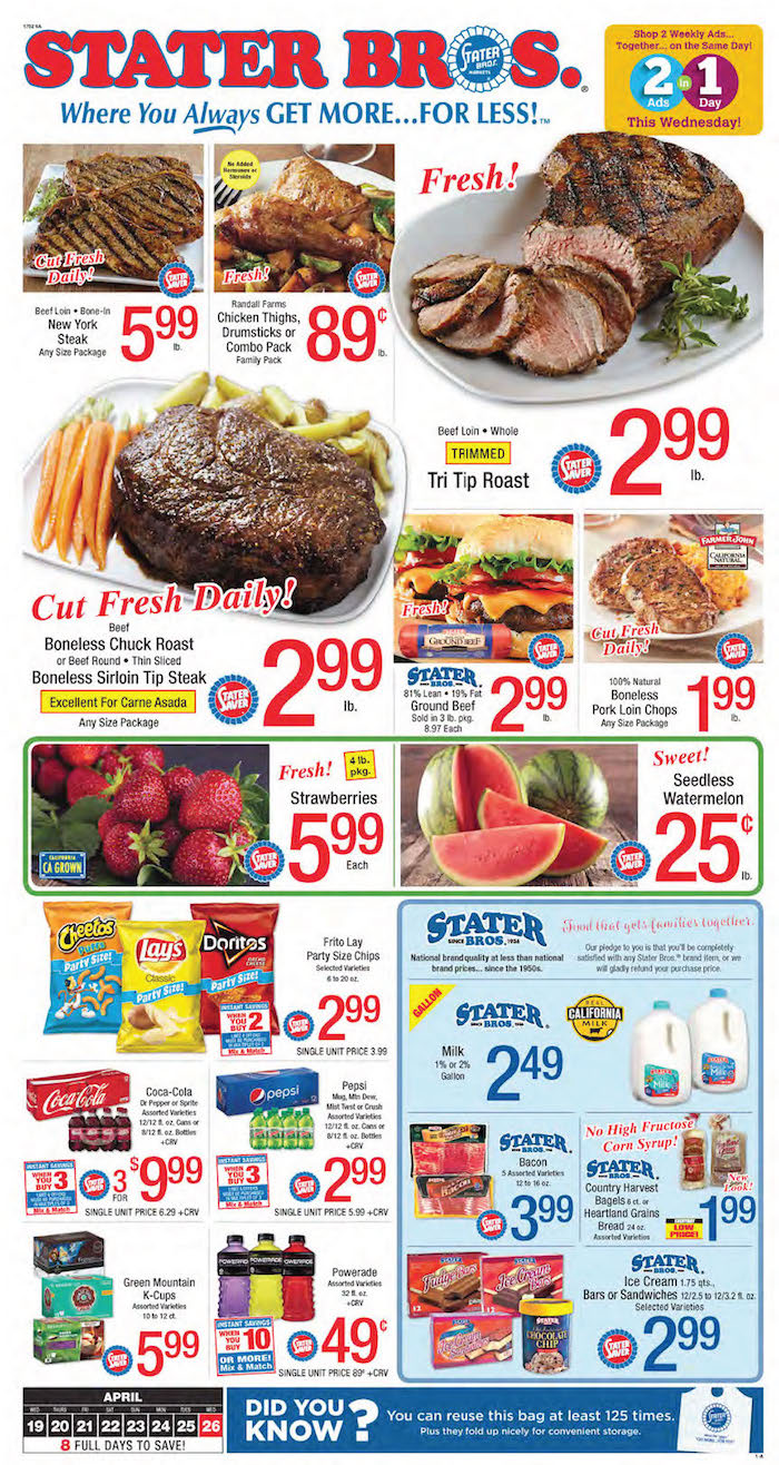 Family Dollar Weekly Ad Check the weekly ads for your local Family Dollar store, and save even more on the things your family needs. From snacks to automotive supplies, quality clothing to seasonal must-haves, you'll find them all in our weekly Family Dollar ad.
