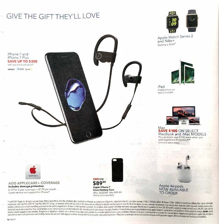Best Buy Weekly Ad Best Buy Ad Scan For This Week Weekly Ads