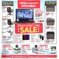 OfficeMax ad